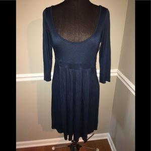 Ann Taylor Loft women's dress sz 6